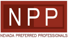 /images/Nevada Preferred Professionals